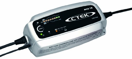 ctek mxs 10 batterie ladeger t 2 autobatterie. Black Bedroom Furniture Sets. Home Design Ideas