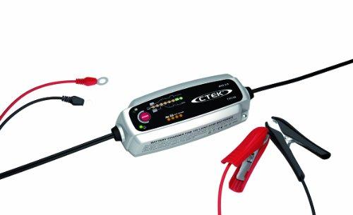 ctek mxs 5 0 autobatterie ladeger t 12 v 2 autobatterie. Black Bedroom Furniture Sets. Home Design Ideas