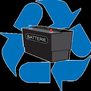 autobatterie kaufen
