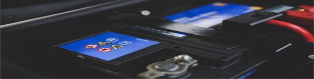 BEM-Code und das Energiemanagementsystem (EMS)autobatterie