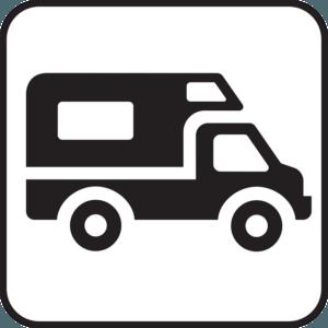 Versorgungsbatterie-Aufbaubatterie-Wohnmobilbatterie-Deep Cycle